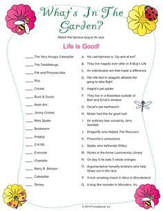 printable mother s day games for adults 1000 images about mothers day on pinterest mother s day