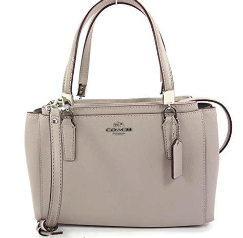 Coach Mini Duffle Purple coach bleecker sport mini duffle purple suddenly handbags