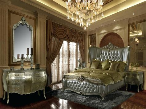 luxury home interior paint colors 1890 interior paint colors decoratingspecial