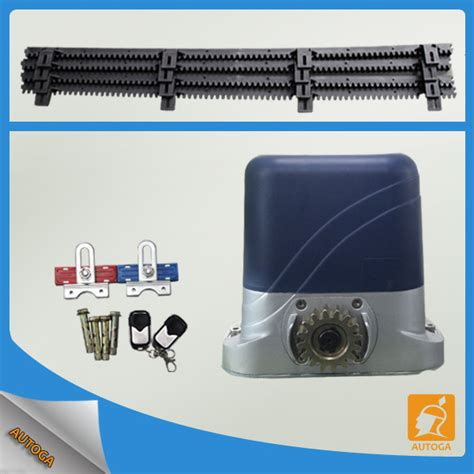 motor for automatic gate electric motor gate opener