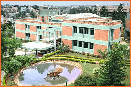 Iipm Bangalore Mba by Indian Institute Of Plantation Management Bangalore Iipm