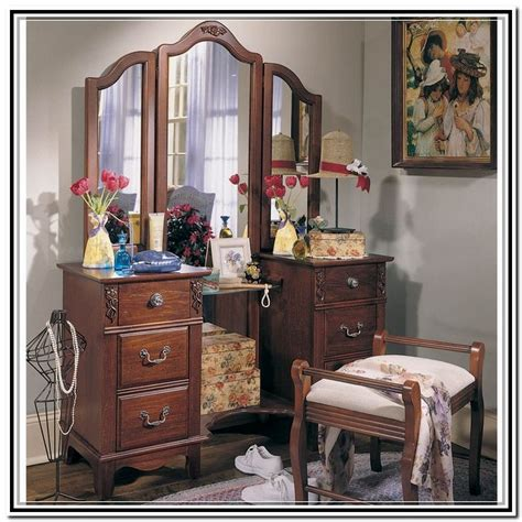 vintage bedroom vanity vintage bedroom vanity furniture home design ideas