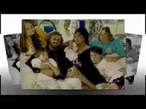 Wedding Song Bee Gees by 654 Best Bee Gees Images On The Bee Gees Bees