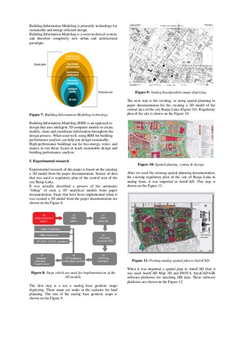 Barrier Free Architecture Research Paper by Autocad Research Paper