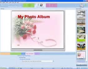 wedding album maker free photo album maker software version mejor conjunto de frases