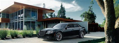 Chrysler Dealer by Fiat Chrysler Automobiles
