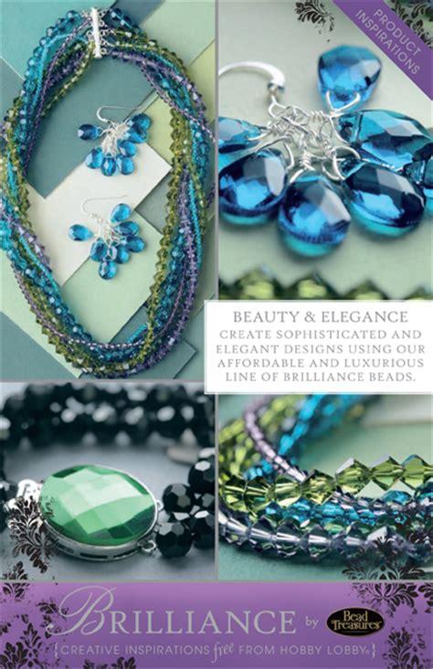 hobby lobby jewelry hobbylobby projects brilliance