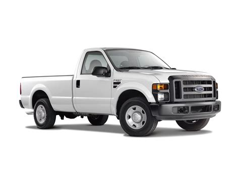 ford f250 2010 2010 ford f 250 price photos reviews features