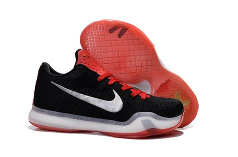 bryant low top basketball shoes nike air basketball shoes bryant shoes sneakers nike