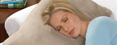 nap pillows a pillow designed just for naps the green