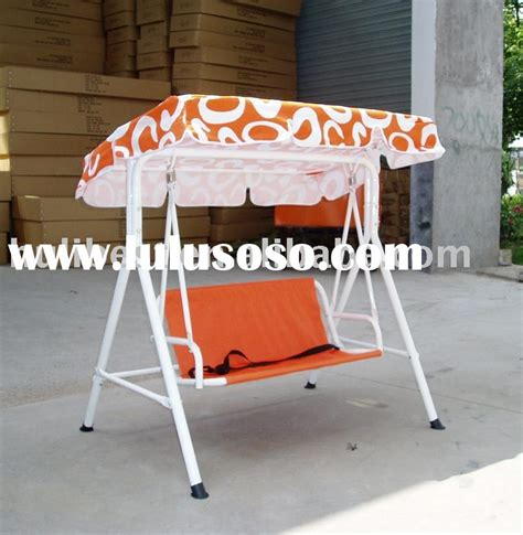 swing manufacturers kids swing chair kids swing chair manufacturers in kids