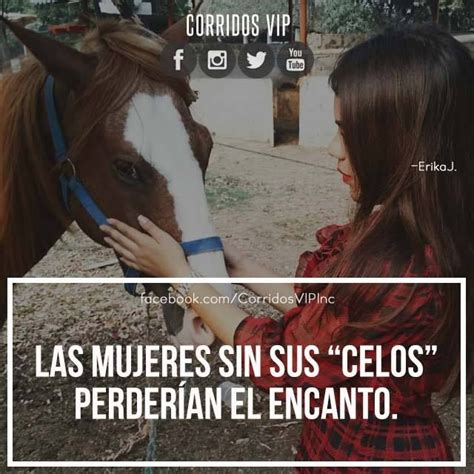 imagenes mujeres unidas 1000 images about mujeres unidas on pinterest no se