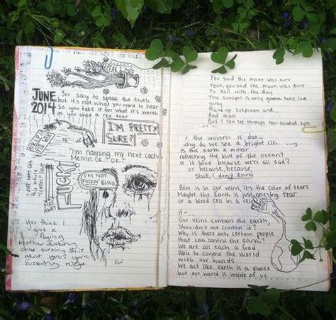 design journal tumblr grunge journal tumblr google search journal ideas