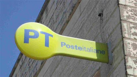 ufficio postale di potenziare l ufficio postale di fonte la richiesta parte
