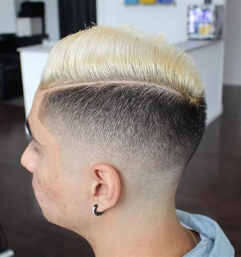 hair styles for men with line shaved 40 ritzy shaved sides hairstyles and haircuts for men