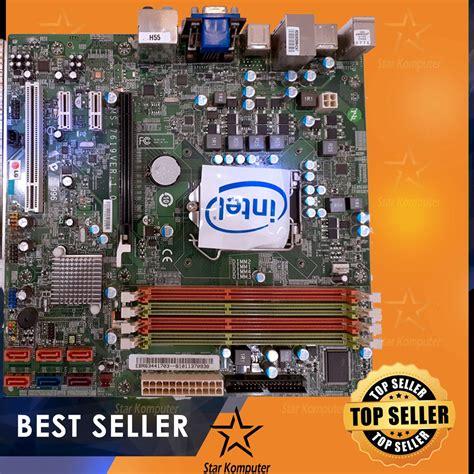 motherboard lg  lga   slot ram shopee indonesia
