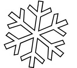 snowflakes coloring pages printable snowflake coloring pages coloring home