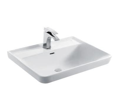 Wall Hung Faucet Wash Basin Hcg Hcg Com Ph