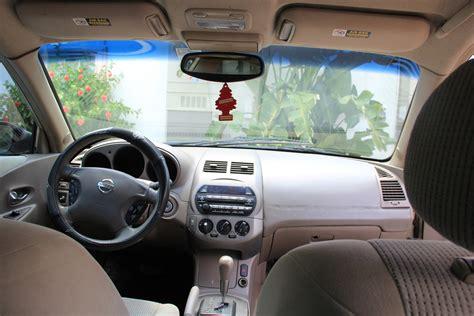 2002 nissan altima interior pictures cargurus