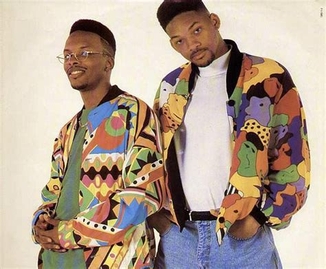 what was your favorite late 80 s early 90 s rap or hip hop