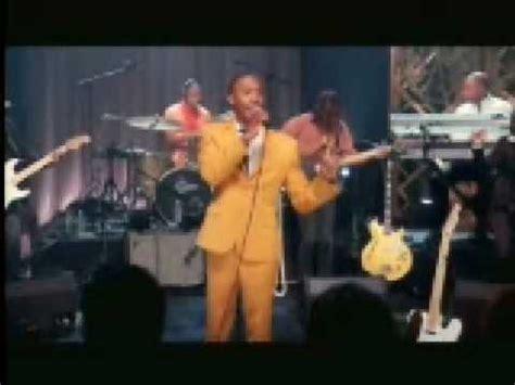 Tony Toni Tone Pillow Lyrics by Raphael Saadiq Tony Toni Ton 233 Medley Live On