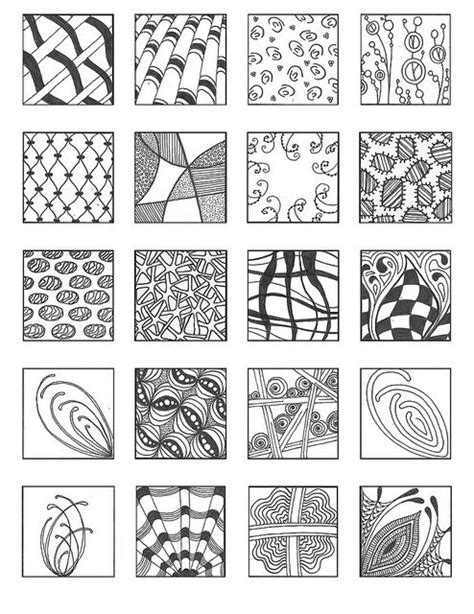 17 best images about zentangle on pinterest how to 17 best images about zentangle on pinterest keith haring