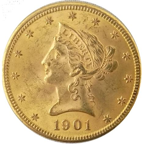 10 Gram Silver Coin Price In Usa - 1901 american liberty eagle 10 gold coin free uk delivery