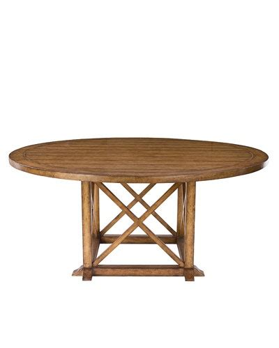 bernhardt house of violins dining table bernhardt bon maison dining table