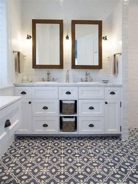 best sydney home design design ideas amp remodel pictures