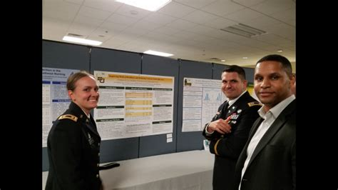 Mha Mba Programs In by Baylor Army Baylor Mha Mba News Army