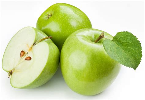 apple green green apple subzity