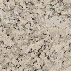 Home Depot Kitchen Backsplash Tiles blanco tulum granite granite countertops granite slabs