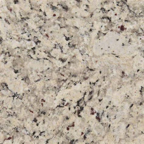 Kitchen Backsplash Stone Tiles blanco tulum granite granite countertops granite slabs