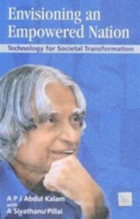 biography book of apj abdul kalam apj abdul kalam life history achievements awards books