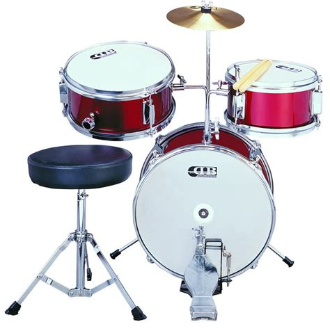 Db Percussion Dtrs 1018 Drum Throne dbj30 4 d b musical instrument co ltd
