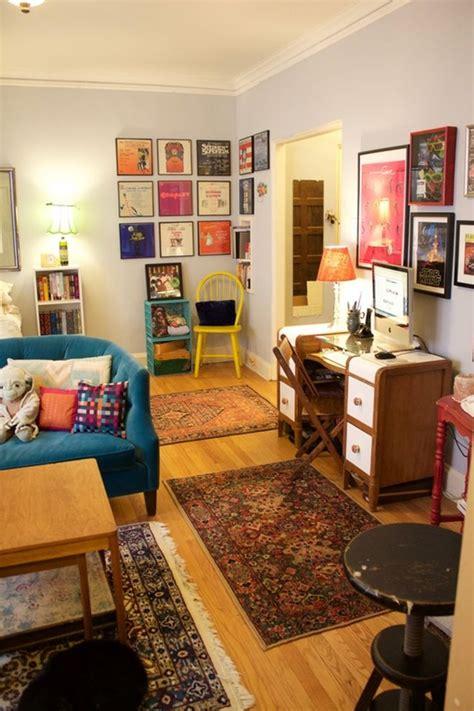cozy apartment best 25 cozy apartment ideas on pinterest