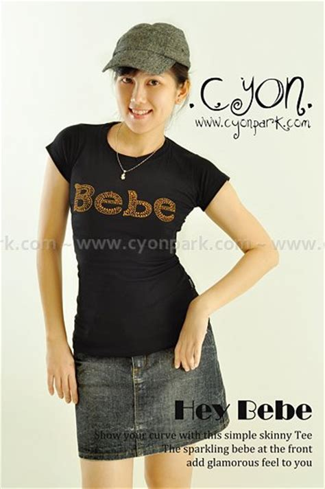 Kaos Korea Disc 50 Promo great discount for all cyon t shirt collections up to 50