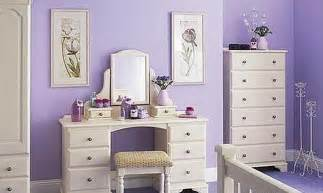 lavender bedrooms pottery barn bedroom idea