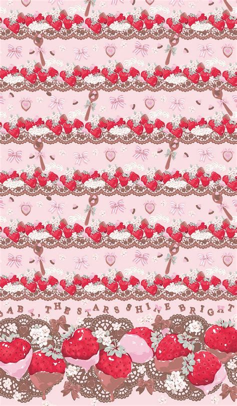 51 besten lolita prints bilder auf pinterest