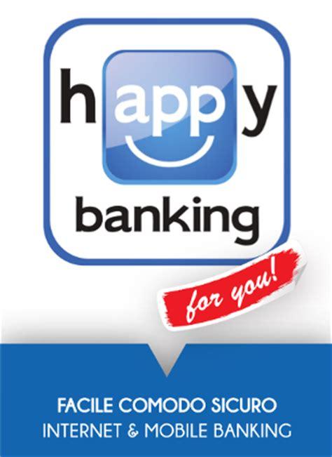 banco di lucca privati happy banking banco di lucca
