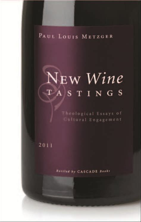 Wedding At Cana Wine Or Grape Juice by Which Does Jesus Like More Wine Or New Wine