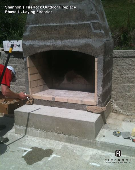 cheap outdoor fireplace neiltortorellacom