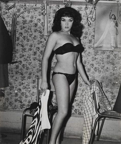 crossdressers with feminn features on flickr 17 best images about female impersonators mostly vintage