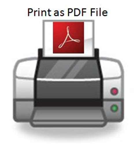 pdf printer for android how to print to pdf in windows 7 windows 8 for free yologadget