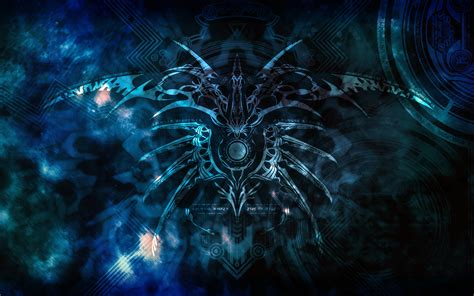 wallpaper abyss 4k 464 blazblue hd wallpapers backgrounds wallpaper abyss
