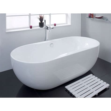 Bathtub Pics by Can A Salt Bath A Day Keep Weight Away Colette Baron