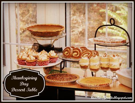 thanksgiving day dessert pumpkin cheesecake trifles knock it off kim