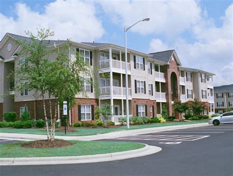 3 bedroom apartments in fayetteville nc reserve at carrington place rentals fayetteville nc