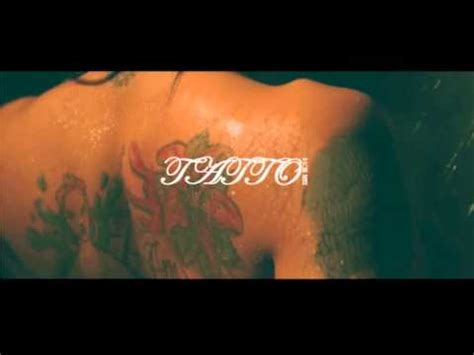 trey songz kik tank x trey songz x joe quot tattoo quot type beat sold youtube