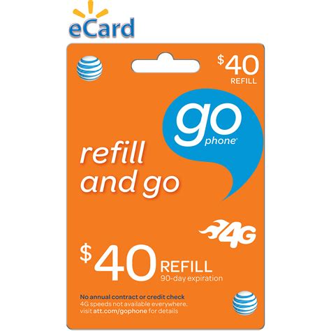 email delivery tracfone data card 300mb 10 walmart